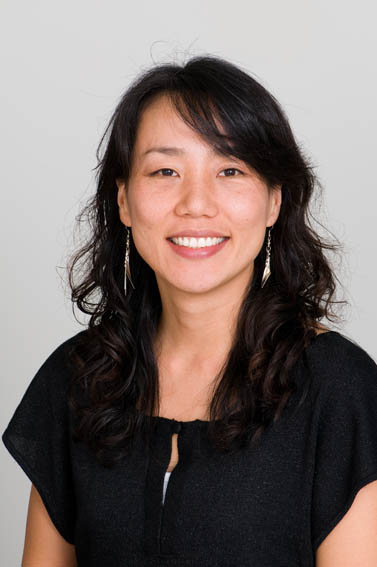 Dr Jung-Sook   Lee