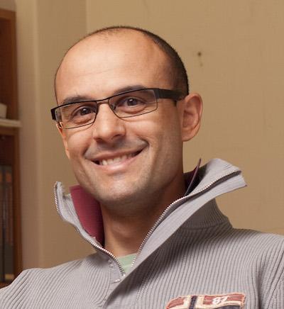 Dr Leonardo   Silvestri