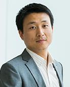 Dr Kevin   Li