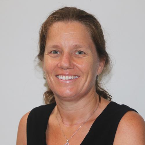 Dr Lisa   Vallely