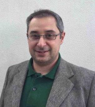 Dr Lorenzo   Vigentini