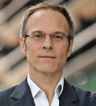 Associate Professor Iain   Macgill