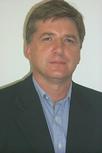 Professor Robert   Malaney