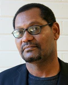 Professor Marc   Williams