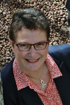 Professor Maria   Kavallaris
