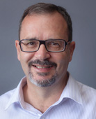 Associate Professor Mario Maria Paul Attard