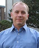 Mr Mark Andrew Whelan