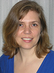 Scientia Professor Martina   Stenzel