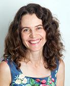 Dr Meg   Mumford