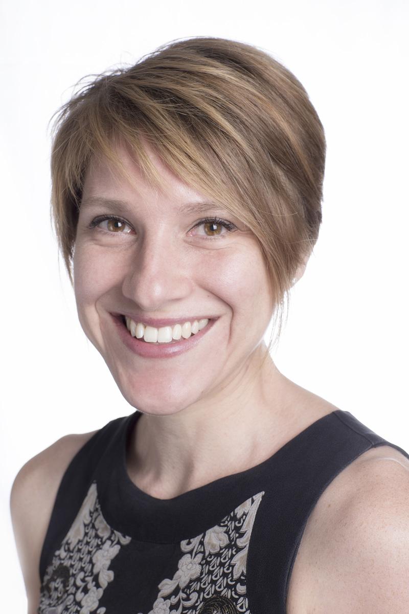 Associate Professor Kristy   Martire