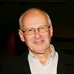 Emeritus Professor Michael Reginald Pusey