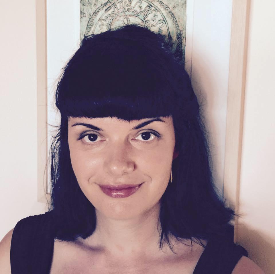 Associate Professor Michele   Zappavigna