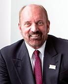 Professor Gary   Monroe