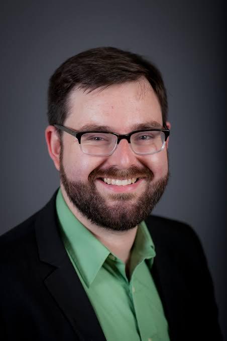 Dr Ben   Montet