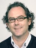 Associate Professor Scott David Mooney