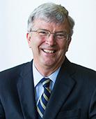 Associate Professor Richard   Morris