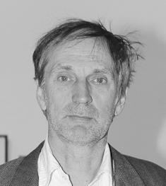 Mr John   Gillies
