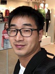 Dr Xiaotao   Jiang