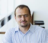 Associate Professor Anton   Kolotilin