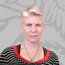 Dr Catherine   Spooner