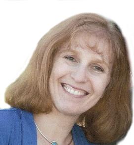 Associate Professor Nadine   Marcus