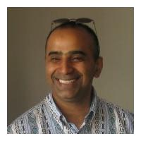Professor Nagarajan   Valanoor