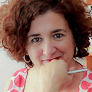Dr Natalia   Ortiz Ceberio