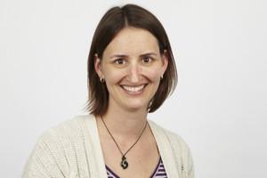 Dr Nicola Jane Lee