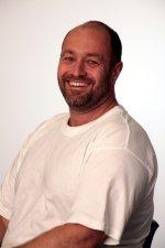 Associate Professor Noel James Whitaker
