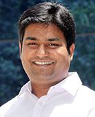 Dr Padmanesan   Narasimhan