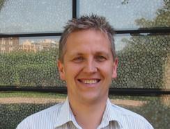 Professor Pall   Thordarson
