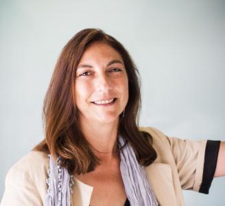 Dr Paola   Favaro
