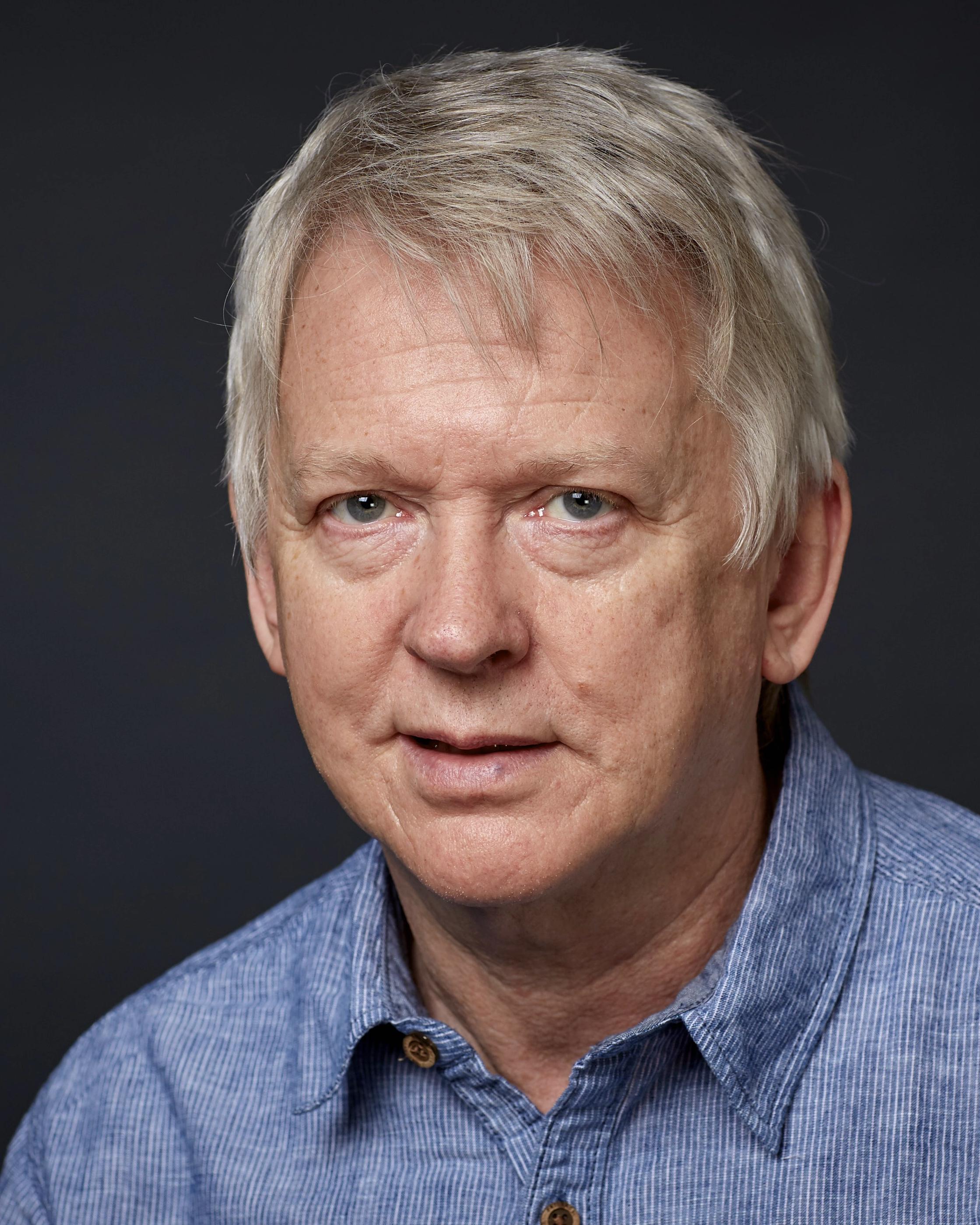 Emeritus Scientia Professor Peter   Aggleton
