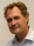 Professor Peter   Lovibond