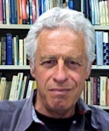 Associate Professor Peter Paul Slezak