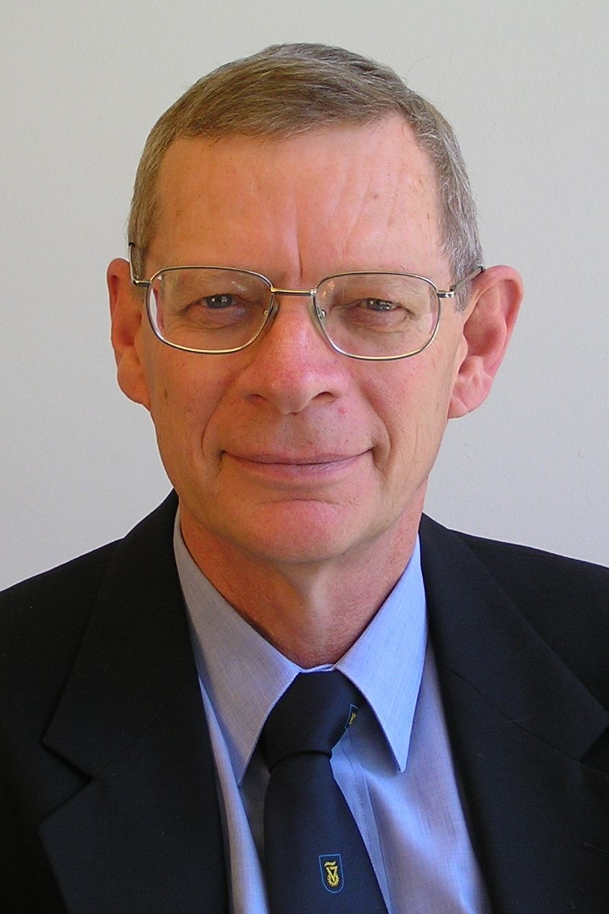 Dr Lawrence Julian Doctors