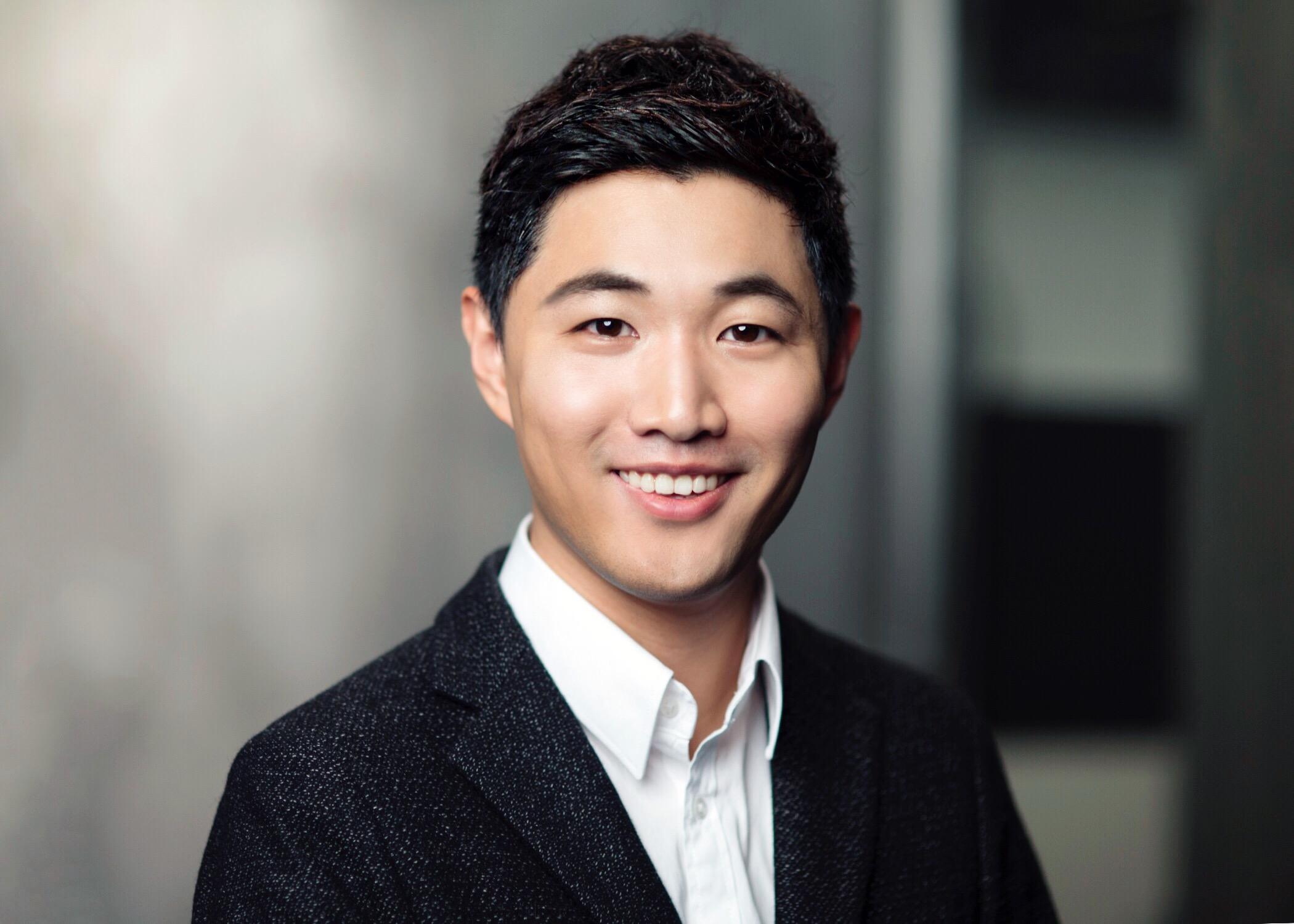 Dr Kevin   Ni