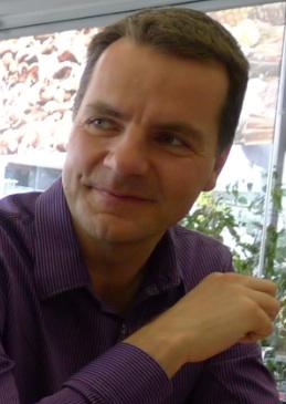 Professor Michael   Thielscher