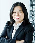 Dr Yee Shih   Phua
