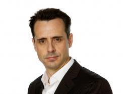 Professor Gavan Patrick McNally
