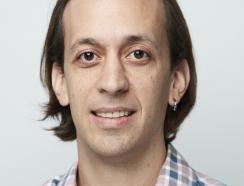 Dr Albert   Fahrenbach