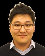 Dr Ki Wook   Kim