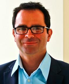 Professor Samuel   Harvey