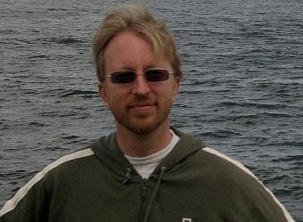 Dr Heikki Antero Ossian Ikaheimo
