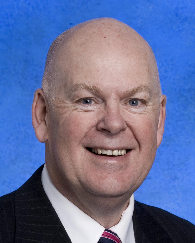Mr Warren   Canning