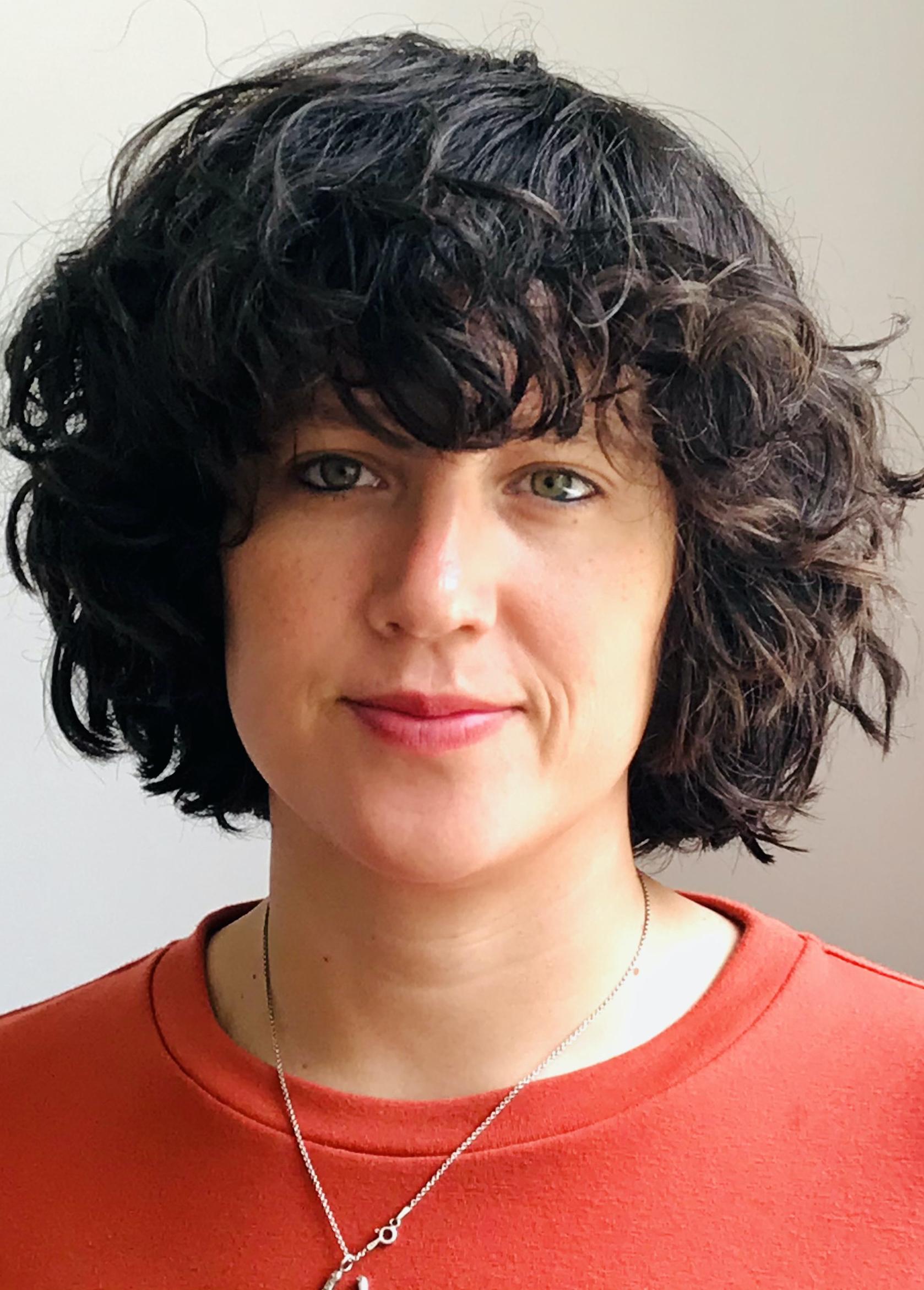 Dr Verónica   Tello