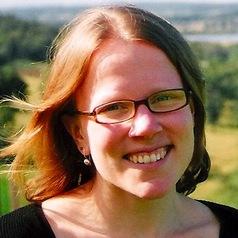 Dr Erin   Goddard