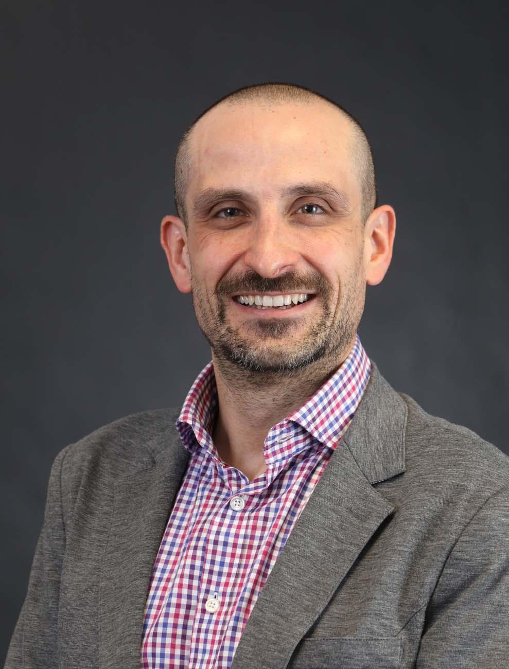 Dr Oscar   Perez Concha