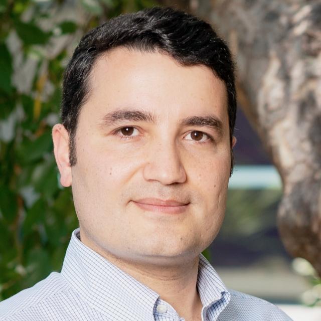 Dr Navid   Haghdadi