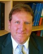 Professor Paul   Ayres